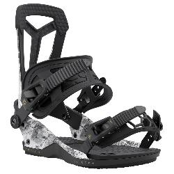 Union Falcor Snowboard Bindings