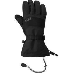 Outdoor Research HighCamp Glove - Men's