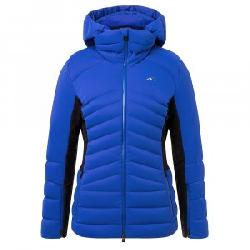 KJUS Duana Insulated Ski Jacket (Women's)