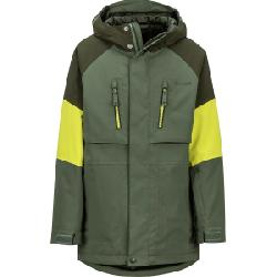 Marmot Gold Star Jacket - Boys'