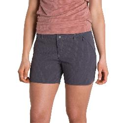 KUHL Strattus Womens Shorts