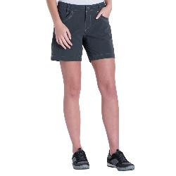 KUHL Splash 5.5 Womens Shorts