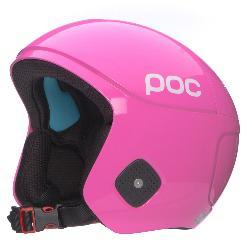 POC Orbic X Spin Helmet 2019