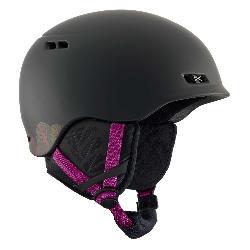 Anon Griffon Womens Helmet 2020