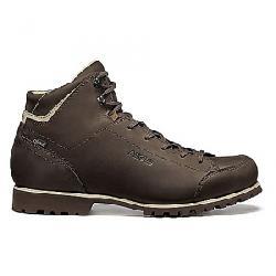 Asolo Men's Icon GV Boot Dark Brown / Date