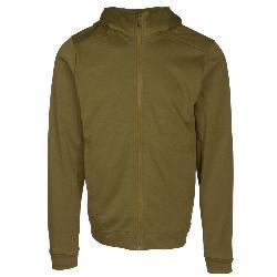 Arc'teryx Dallen Fleece Hoody Mens Jacket