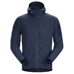 Arc'teryx Delta Hoody Mens Jacket