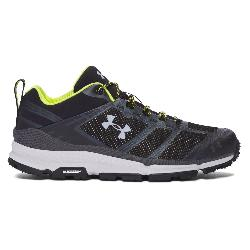 Under Armour Verge Low Mens Athletic Shoes