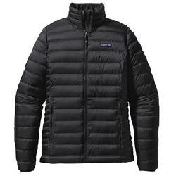 Patagonia Down Sweater Jacket (Women's)