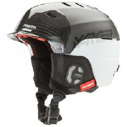 Marker Phoenix Otis Carbon Helmet (Adults')