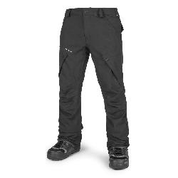Volcom Articulated Mens Snowboard Pants