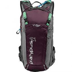 Platypus Women's B-Line Hydration Pack Icy Plum