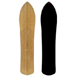 Gentemstick The Chaser Snowboard 2020