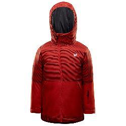 Orage Dub Boys Ski Jacket