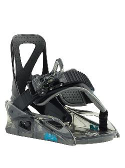 Burton Kid's Grom Snowboard Binding Winter 2020
