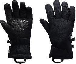 Mountain Hardwear Cloud Shadow Gore-Tex Gloves
