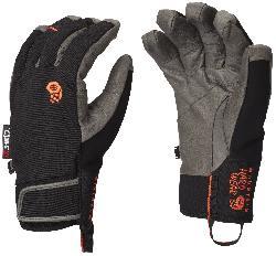 Mountain Hardwear Hydra Lite Gloves