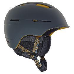 Anon Invert Helmet 2019