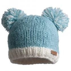 Screamer Ava Hat (Girls')