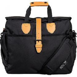 United By Blue Deuhl Laptop Bag Black