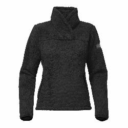 The North Face Campshire Womens Pullover