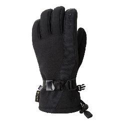 686 GORE-TEX Linear Womens Gloves