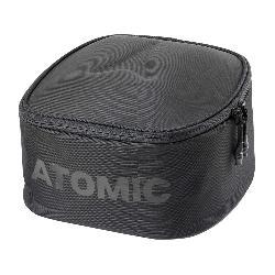 Atomic 2 Pair Goggle Case