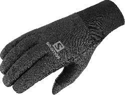 Salomon Equipe XC Ski Gloves