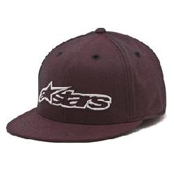Alpinestars Bourke Flatbill Hat (Men's)