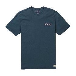Burton Galehead Mens T-Shirt