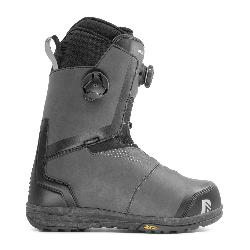 Nidecker Helios Focus Boa Snowboard Boots 2020