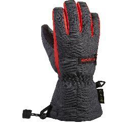 Dakine Avenger Gore-Tex Kids Gloves 2021