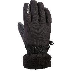 Dakine Alero Womens Gloves 2021