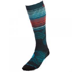 Stance Adios Snowboard Socks