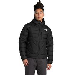 The North Face Aconcagua 2 Mens Hoodie