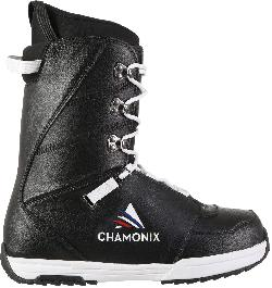 Chamonix Savoy Snowboard Boots