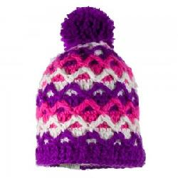 Obermeyer Averee Knit Hat (Girls')
