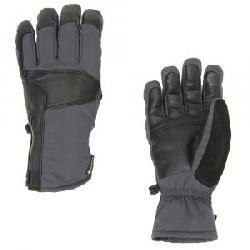 Spyder B.A GORE-TEX Glove (Men's)