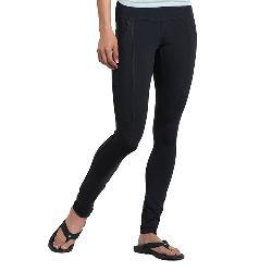 KUHL Skulpt Skinny Womens Pants