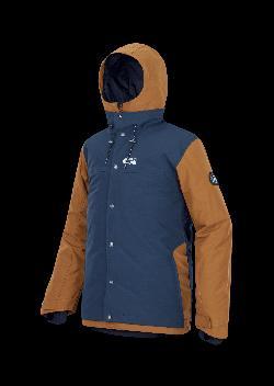 Picture Innsbruck Snowboard Jacket