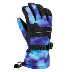 Gordini Gore-Tex Junior Gloves