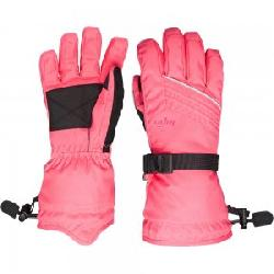 Jupa Alexa Glove (Girls')