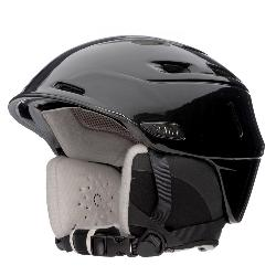 Smith Compass Womens Helmet