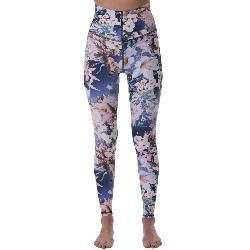 BlackStrap Sunrise Womens Long Underwear Pants 2020
