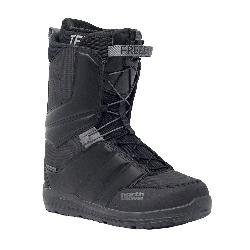 Northwave Freedom SL Snowboard Boots 2020