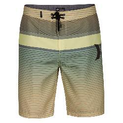 Hurley Line Up Mens Board Shorts
