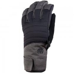 686 Majesty Glove (Women's)
