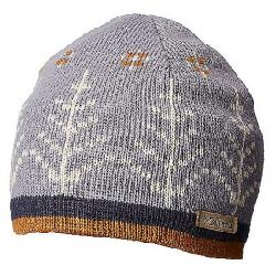 Columbia Alpine Action Beanie Astral Trees
