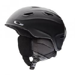 Smith Aspect MIPS Helmet (Men's)