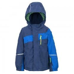 Killtec Benny Mini Ski Jacket (Little Boys')